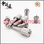 Buy cheap diesel injector,diesel nozzle,diesel injector nozzles ,DNOPDN Type Nozzle,Fuel Injector Nozzle,bosch fuel injector nozzl product