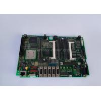 Buy cheap Fanuc A20B-8100-0665  Control Board  A2OB-81OO-O665 product