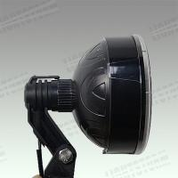 Buy cheap 150mm 12V Automobile Light (CL150H) product