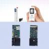 Buy cheap 1m Close Range Distance Meter Laser Ranging Sensor Diy Measure Modules from wholesalers