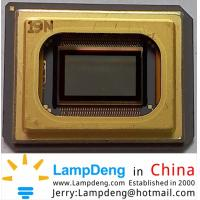 Quality DMD chip 1910-6003 X1910-6003 for Projectors, Lampdeng China for sale