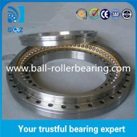Buy cheap INA Rotary Table Slewing Ring Bearing ZKLDF150 3600 Limiting Speed product