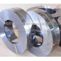 Buy cheap Hot Rolled Stainless Steel Coil SS Stainless Steel 304 Sheet , 2.4mm - 6.0mm product