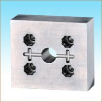 Buy cheap Wire - EDM SKD11 CNC Machined Components WIth Material Certification&cnc milling from wholesalers