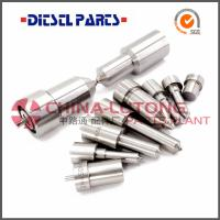 Buy cheap Common Rail Nozzle DLLA150P2339/0 433 172 339 Disel fuel nozzle fits for CR Injector  product
