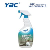 Buy cheap Upholstery Cleaner Spray Bathroom Cleaner for Removing Grass Stains Oil, Grease product