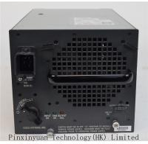 Buy cheap Astec AA23200 RS5 Cisco 6500 Series Server Rack Psu  100-240V 1400-3000W 17A Max 341-0077-05 product