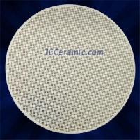 China Diesel particulate filter on sale