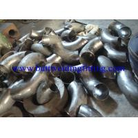 """Quality Inconel 625 , Altemp 625, Haynes 625 , Nicrofer 6020 But Weld Fittings Pipe Elbow Tee Reducer 10""""  8"""" SCH80S for sale"""