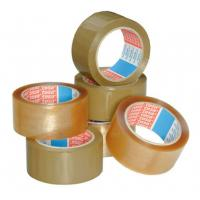 China packing sealing adhesive tape on sale