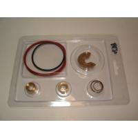 Buy cheap Engines Turbocharger Repair Kit product