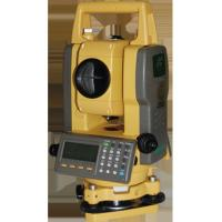 New Topcon Total station GTS102N  Total station in English ,Spanish ,Portuguese and French Language
