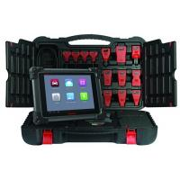 China Autel MaxiSys MS908 Universal Auto Scanner Update Online on sale