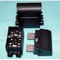 Buy cheap NT NH fuse link product