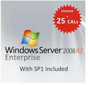 Buy cheap Ключ активации OEM Cals предпринимательства r2 15 сервера 2012 Microosft sql from wholesalers