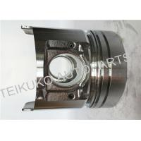 Buy cheap Used for Komatsu engine 4D95 Piston & Pin & Snap Ring number 6204-31-2111 6204-39-2121 6204-38-2121 product