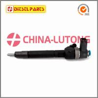 Buy cheap 6110701687 common rail toyota,common rail vw,Delphi Common Rail,Delphi Common Rail Fuel Systems product