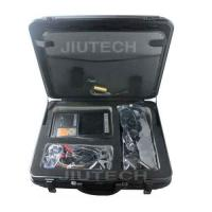 China JBT CS 538C and Jbt-cs538D Auto Car Diagnostic Scanner on sale