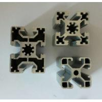 Buy cheap Standard Aluminium Extrusion Profiles , Medical Alloy 6063 T3 Aluminum Assembly Line from wholesalers