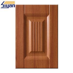 Luxury Custom Shaker Cabinet Doors