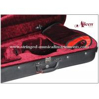 """Buy cheap Nylon Oxford Coverwith Music Pocket 15"""" - 16.5"""" Size Viola Musical Instrument Case product"""