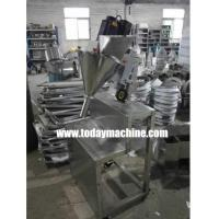 Buy cheap Automatic Powder Auger Filling Machine/powder auger filler(CE) product