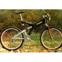 China Good quality 30 speed Carbon hardtail mountain bikes frame / bicycle prices, factory bicycles for sale on sale