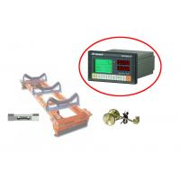 Buy cheap BST100-A11+ Supmeter Weighing Indicator With LED And LCD Display product