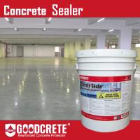Buy cheap Liquid Concrete Hardener product