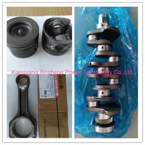 Buy cheap Cummins ISF2.8 Series Engine Spare Parts, Cummins Parts, Engine Parts, Parts product