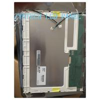 China 2PCS CCFL Medical LCD Panel 15inch 60Hz LB150X02 - TL01 For POS ATM Machine on sale