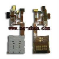 Buy cheap mobile phone flex cable for Nokia 8600 slider product