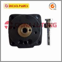 Buy cheap 14mm rotor head for ve pump,4 cyl rotor rx8,bosch rotor head,DENSO Head Rotor product