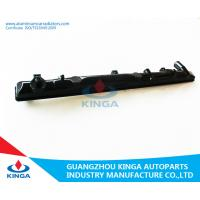 Quality Injection Radiator Plastic Tank For Car Toyota Corolla 92 - 99  CE100 / CE110 MT for sale