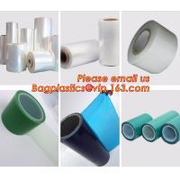 Buy cheap INSULATING WRAPPING ,FOAM,MASKING,VHB,PAPER,CLOTH,DUCT TAPE,SECURITY LABEL,PE from wholesalers