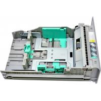 Buy cheap Printer Standard Injection Molded Parts , Good Chemical Stability Injection, ABS product