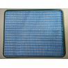 Buy cheap Flexible Green Windbreak Netting Fencing / Greenhouse Shade Net from wholesalers