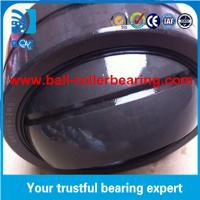 Buy cheap GE90ES2RS IKO Carbon Steel Ball Joint Bearings For Paper Making Machine / Power Drawn Blader product
