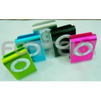 Buy cheap mp3 player/ mp3/ portable mp3 player/ digital mp3 player/ car mp3/ flash mp3 play/ mp3 speaker/ flash mp3 player product
