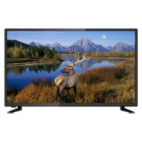 China 32 HD Ready LED TV ,SKD CKD DVB T T2 home using TV LED AV in Coaxial Scart H.264 wholesale