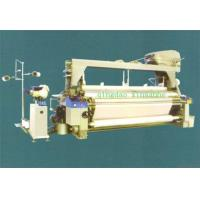 Buy cheap Shutless Loom Machine product