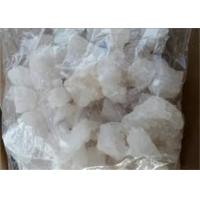 Buy cheap Top grade 99.8% pure Hexen, Ethyl- Hexadrone, Hex-ens, Hex, NEH crystal Cas No: 24622-60-4 For Organic Syntheses. product
