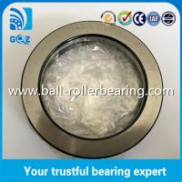 Buy cheap Chrome Steel 25 Balls Thrust Ball Bearing 51120 Good Performance product