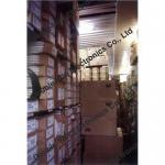 Buy cheap GRM21BR60J106KE19L,LQG15HS15NJ02D,C4532COG2J223KT,GLF2012T1R0M,C0805C105K3RAC,TAJV226M050RNJ,TPME477 product