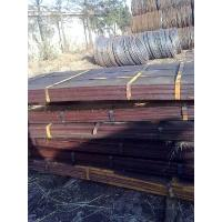 Buy cheap Cold Drawn D 1.0 - D 6.0 MM SAE9254, SUP12V, SAE5160 55CR3 Spring Steel Rond Bar Or Steel Coil product