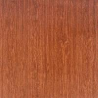 Buy cheap Rustic Tiles product