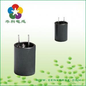 Buy cheap 1 к тороидал индуктору ядра 14мХ, качество низкого повышения температуры хорошее product