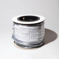 Quality IP SC APC Outdoor Armoured Cable Assembly FTTA FTTH Hoptic Fiber Optic Patch for sale