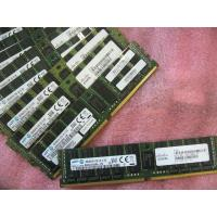 Buy cheap RAM Memory Server Power Supply Cisco UCS-ML-1X324RU-A Hynix UCS 32GB 4RX4 PC4-2133P DDR4-2133 product