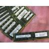 Buy cheap RAM Memory Server Power Supply Cisco UCS-ML-1X324RU-A Hynix UCS 32GB 4RX4 PC4 from wholesalers